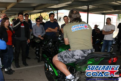 superbikecoach_corneringschool_2018aug26_22