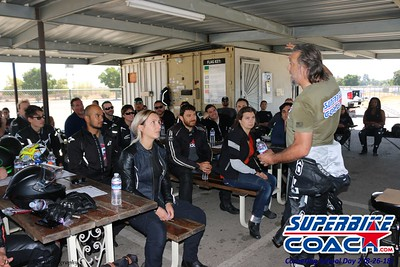 superbikecoach_corneringschool_2018aug26_12