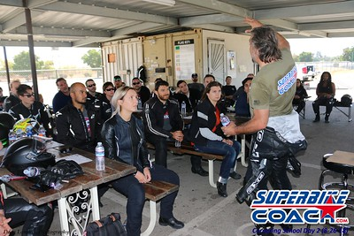 superbikecoach_corneringschool_2018aug26_11