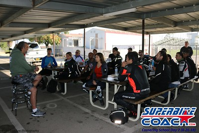 superbikecoach_corneringschool_2018aug26_2