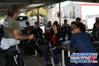 superbikecoach_corneringschool_2018aug26_18
