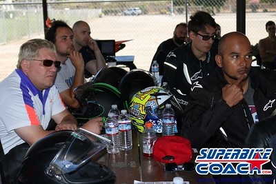 superbikecoach_corneringschool_2018aug26_15