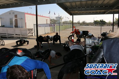 superbikecoach_corneringschool_2018aug26_7