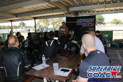 superbikecoach_corneringschool_2018aug26_19