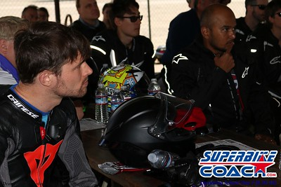 superbikecoach_corneringschool_2018aug26_14