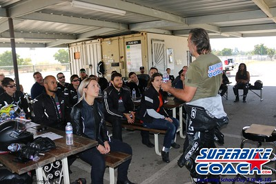superbikecoach_corneringschool_2018aug26_10