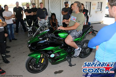 superbikecoach_corneringschool_2018aug26_28