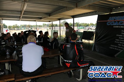 superbikecoach_corneringschool_2018aug26_8