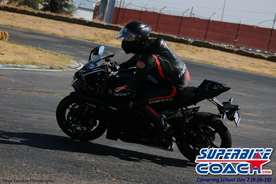 superbikecoach_corneringschool_2018aug26_16