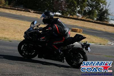 superbikecoach_corneringschool_2018aug26_17