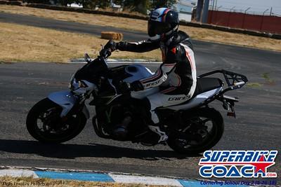 superbikecoach_corneringschool_2018aug26_9