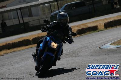 superbikecoach_corneringschool_2018aug26_23