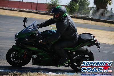 superbikecoach_corneringschool_2018aug26_10