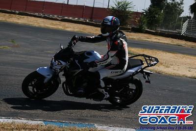 superbikecoach_corneringschool_2018aug26_8