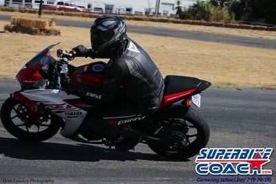 superbikecoach_corneringschool_2018aug26_15