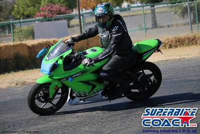 superbikecoach_corneringschool_2018aug26_1
