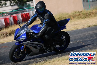 superbikecoach_corneringschool_2018aug26_22