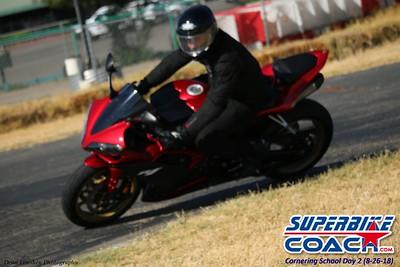 superbikecoach_corneringschool_2018aug26_13