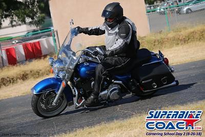 superbikecoach_corneringschool_2018aug26_3