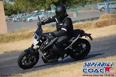 superbikecoach_corneringschool_2018aug26_7