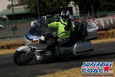 superbikecoach_corneringschool_2018aug26_14