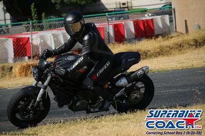 superbikecoach_corneringschool_2018aug26_5