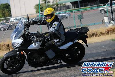 superbikecoach_corneringschool_2018aug26_25