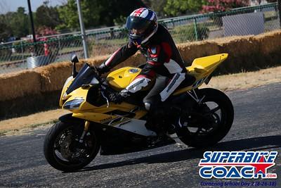 superbikecoach_corneringschool_2018aug26_11