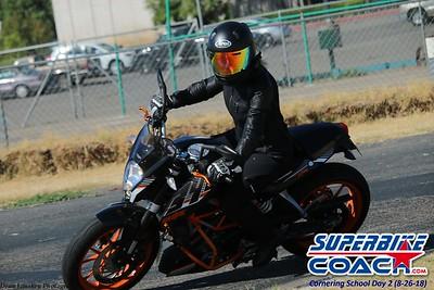 superbikecoach_corneringschool_2018aug26_24