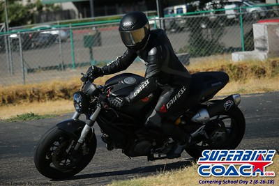 superbikecoach_corneringschool_2018aug26_6