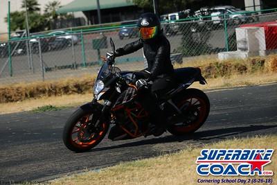 superbikecoach_corneringschool_2018aug26_2
