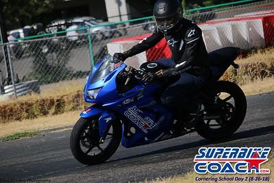superbikecoach_corneringschool_2018aug26_21