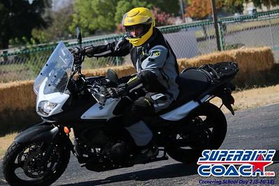 superbikecoach_corneringschool_2018aug26_27