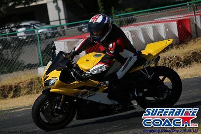 superbikecoach_corneringschool_2018aug26_28