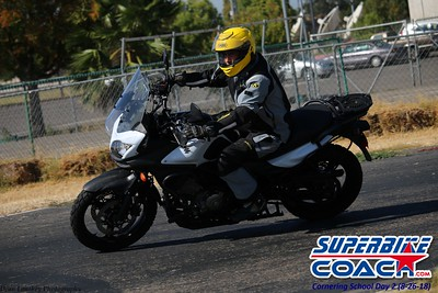 superbikecoach_corneringschool_2018aug26_4