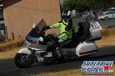 superbikecoach_corneringschool_2018aug26_12