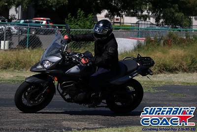 superbikecoach_corneringschool_2019june30_GroupA_26