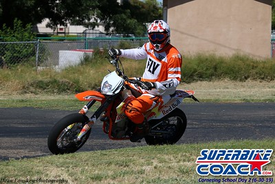 superbikecoach_corneringschool_2019june30_GroupA_28