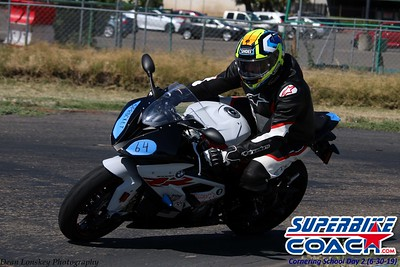 superbikecoach_corneringschool_2019june30_GroupA_21