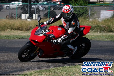 superbikecoach_corneringschool_2019june30_GroupA_7