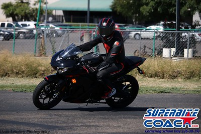 superbikecoach_corneringschool_2019june30_GroupA_3