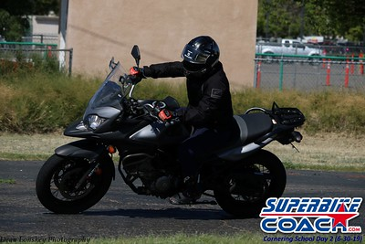 superbikecoach_corneringschool_2019june30_GroupA_8