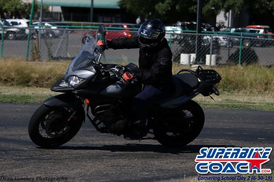 superbikecoach_corneringschool_2019june30_GroupA_27