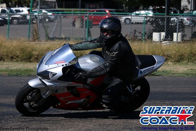 superbikecoach_corneringschool_2019june30_GroupA_13