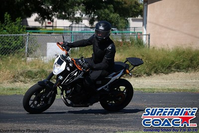 superbikecoach_corneringschool_2019june30_GroupA_1