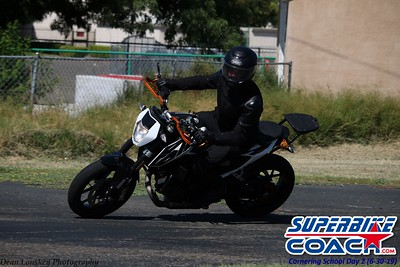 superbikecoach_corneringschool_2019june30_GroupA_16