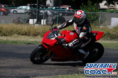 superbikecoach_corneringschool_2019june30_GroupA_24