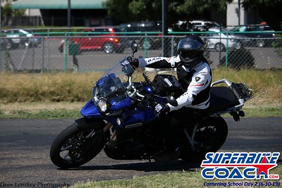 superbikecoach_corneringschool_2019june30_GroupB_23