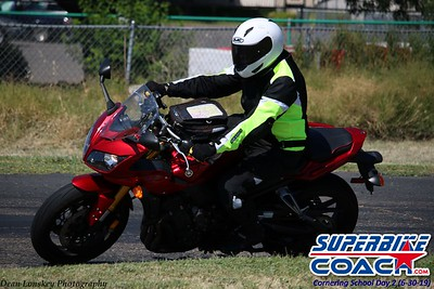 superbikecoach_corneringschool_2019june30_GroupB_21