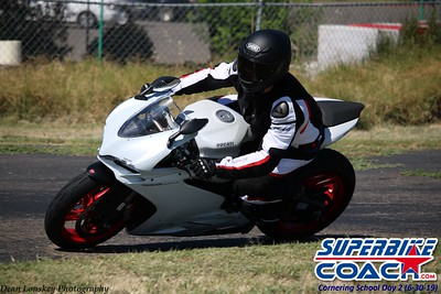 superbikecoach_corneringschool_2019june30_GroupB_15